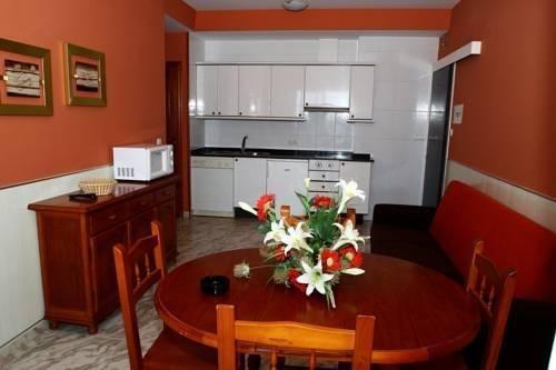 Apartamentos Coral Do Mar I - фото 16