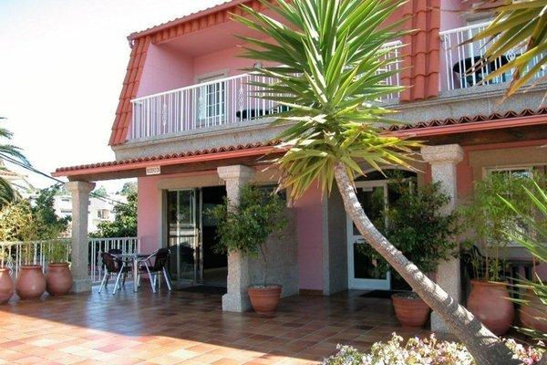 Apartamentos Coral Do Mar I - фото 18
