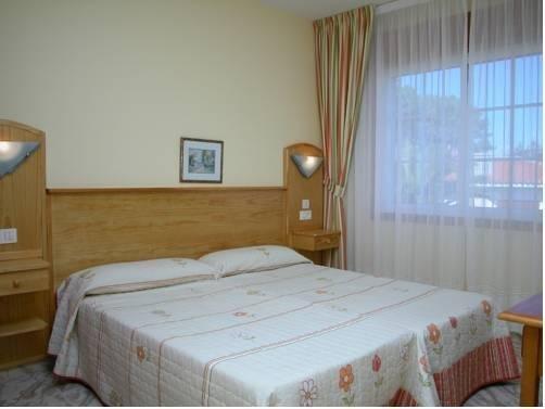 Apartamentos Coral Do Mar I - фото 2