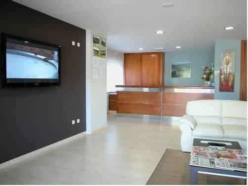 Apartamentos Coral Do Mar I - фото 3