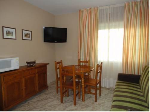 Apartamentos Coral Do Mar I - фото 4