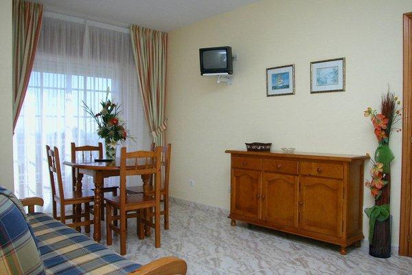 Apartamentos Coral Do Mar I - фото 5