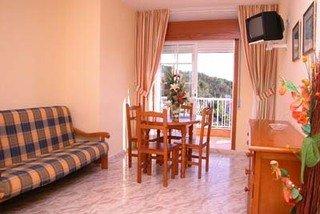 Apartamentos Coral Do Mar I - фото 6