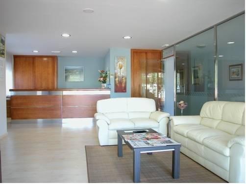 Apartamentos Coral Do Mar I - фото 7