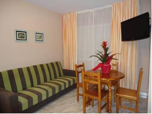 Apartamentos Coral Do Mar I - фото 8