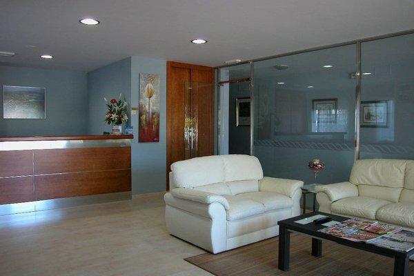 Apartamentos Coral Do Mar I - фото 9