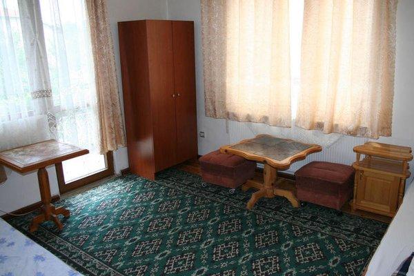 Cheap Hostel Bansko - фото 0
