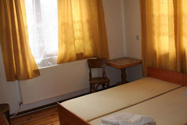 Cheap Hostel Bansko - фото 1