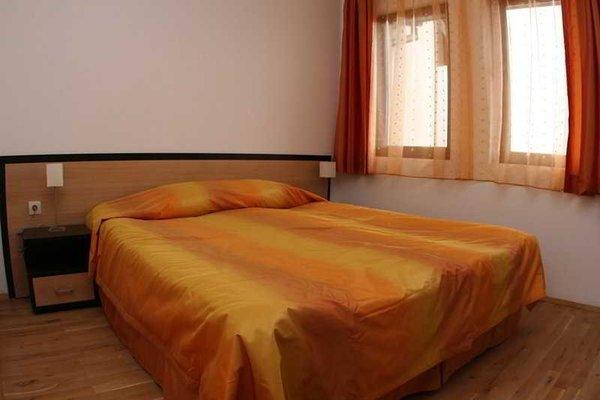 Cheap Hostel Bansko - фото 2