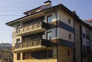 Cheap Hostel Bansko - фото 6
