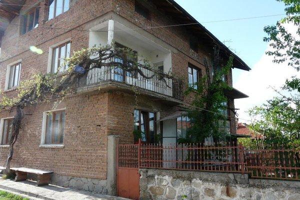 Cheap Hostel Bansko - фото 7