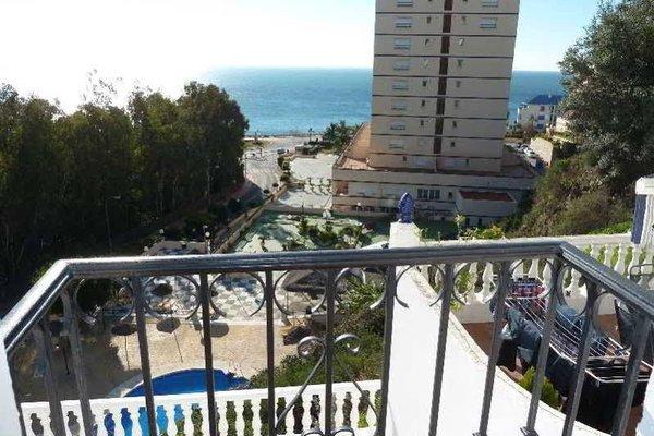 Playa Golf - фото 13