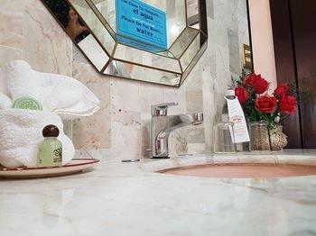 Real de Minas Inn Hotel, Queretaro - фото 17