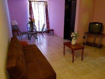 Real de Minas Inn Hotel, Queretaro - фото 5
