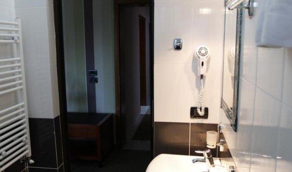 Bel Conti Hotel - фото 4