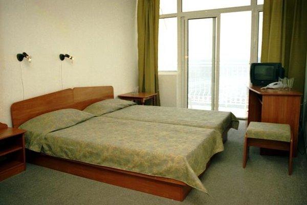 Interhotel Pomorie - фото 3