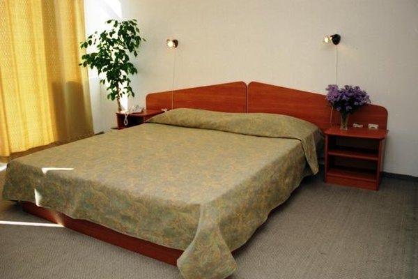 Interhotel Pomorie - фото 4