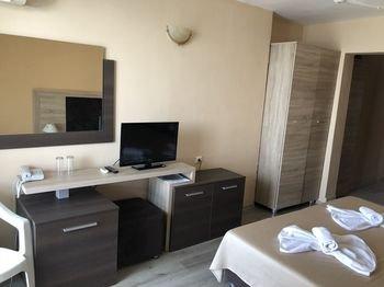 Interhotel Pomorie - фото 5