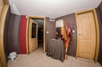GT Messambria Fort Beach Apartments - фото 16