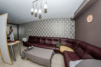 GT Messambria Fort Beach Apartments - фото 5