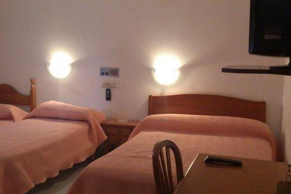 Hotel Picnic - фото 1