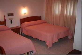 Hotel Picnic - фото 2