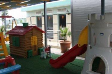 Hotel Vivas - фото 18