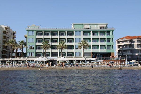 Hotel Vivas - фото 21