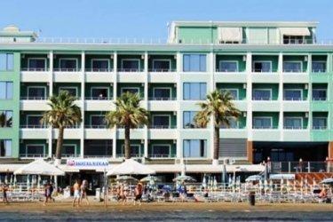 Hotel Vivas - фото 22