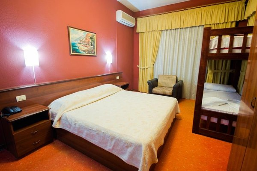Hotel Vivas - фото 3