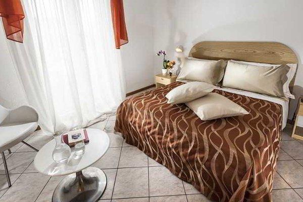 Hotel Capinera - фото 2