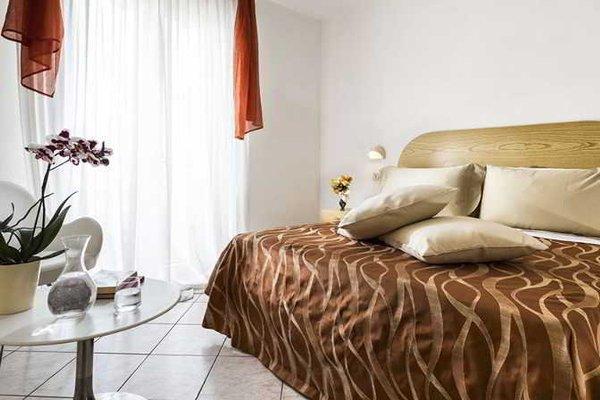 Hotel Capinera - фото 3