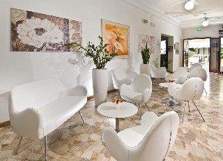 Hotel Capinera - фото 4