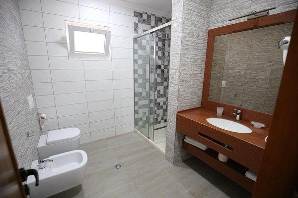 Hotel Dyrrah - фото 8