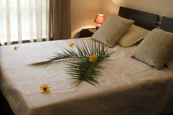 SB Rentals Apartments in Royal Dreams Complex - фото 1
