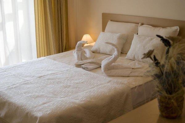 SB Rentals Apartments in Royal Dreams Complex - фото 2
