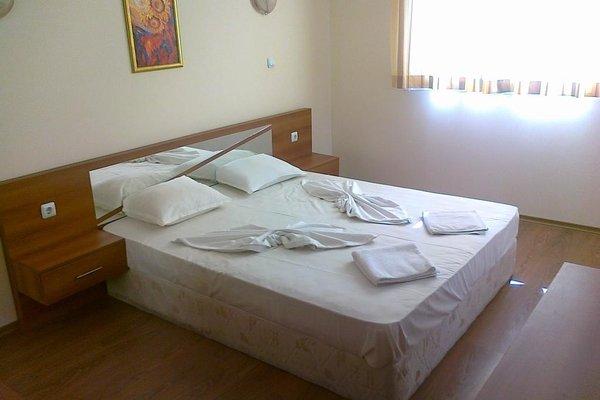 SB Rentals Apartments in Royal Dreams Complex - фото 3