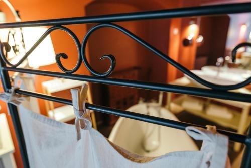 Merchants House Hotel - фото 15