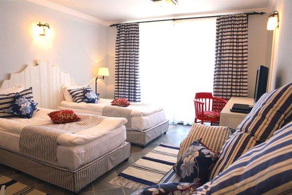 Oasis Resort & SPA - фото 1