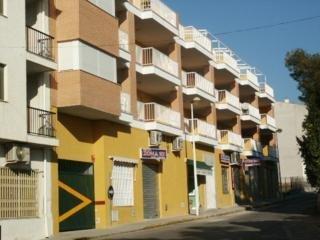 Гостиница «MAESTRAZGO/BLAVAMAR», Алкосебре