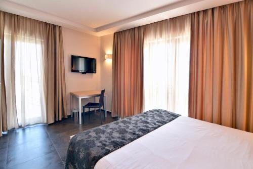 lti Dolce Vita Sunshine Hotel All Inclusive - фото 1