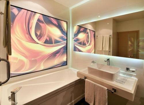 lti Dolce Vita Sunshine Hotel All Inclusive - фото 11