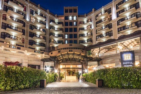 lti Dolce Vita Sunshine Hotel All Inclusive - фото 23