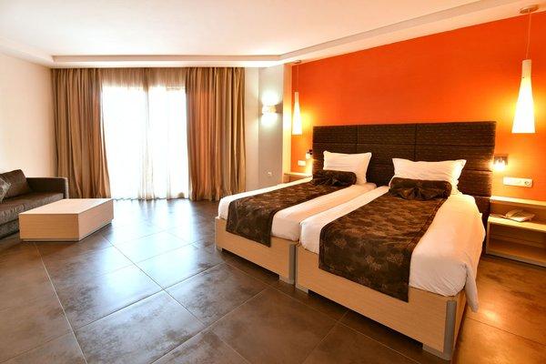 lti Dolce Vita Sunshine Hotel All Inclusive - фото 3