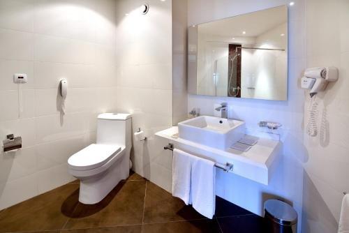 lti Dolce Vita Sunshine Hotel All Inclusive - фото 4