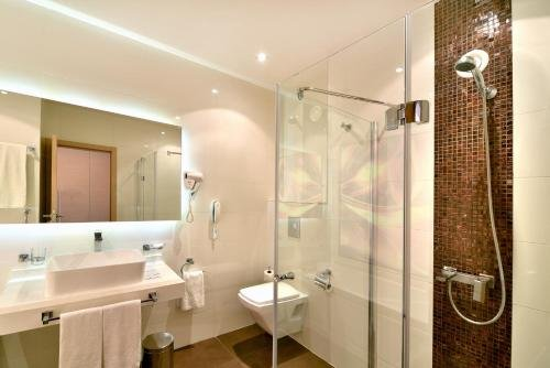 lti Dolce Vita Sunshine Hotel All Inclusive - фото 6