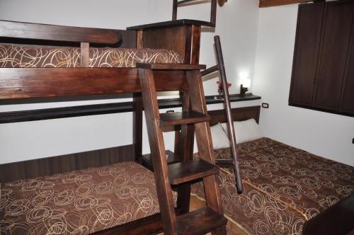 Hotel Guva Mangalem - фото 4