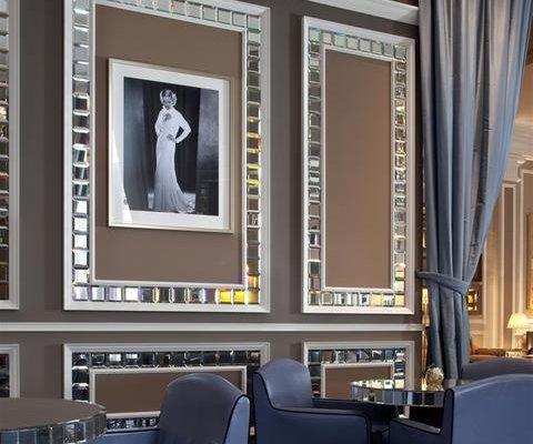 Maria Cristina, a Luxury Collection Hotel, San Sebastian - фото 18