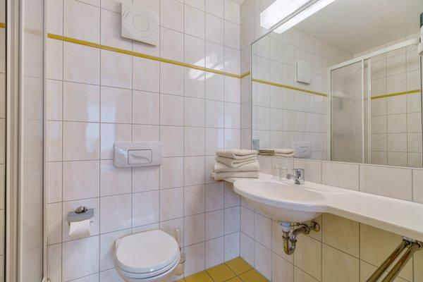 Waldhotel Vogtland - фото 10