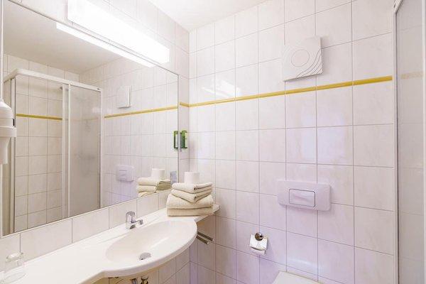 Waldhotel Vogtland - фото 8